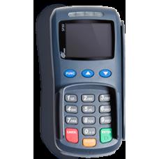 Пинпад банковский Pax SP-30, USB